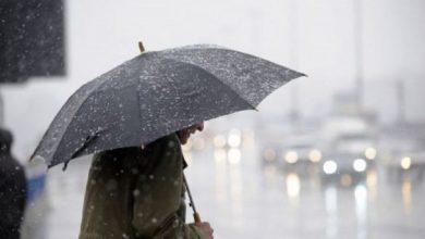 Photo of Vremea în București săptămâna aceasta. Ce indică PROGNOZA METEO pentru Capitală
