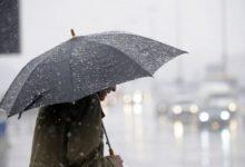 Photo of Cum va fi vremea în următoarele două săptămâni: Scădere de temperatură, ploi și nopți răcoroase