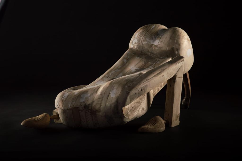 sculptura, stefan, neacsu