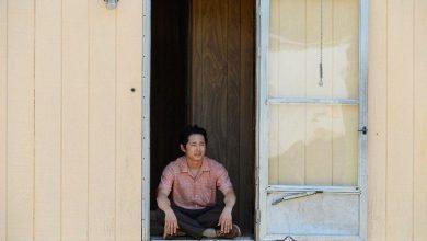 """Photo of Bunica injură si umblă in chiloți bărbătești prin casă. """" Minari"""", un film tandru și puternic despre viața unei familii de emigranți coreeni în America. Visul coreean în State"""
