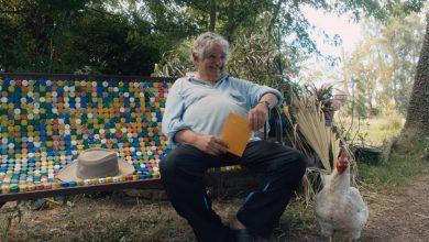 Photo of Președintele care a legalizat marijuana, căsătoriile gay și avorturile în Uruguay. Un documentar excepțional semnat de Kusturica despre Jose Mujica, cel mai sărac șef de stat din lume