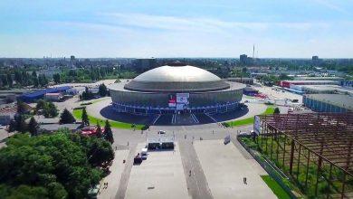 """Photo of Bătălia pe Romexpo din București a ajuns la faza pe """"amendamente"""". Comisia Juridică din Senat îl ignoră pe Președinte iar Statul pierde controlul"""