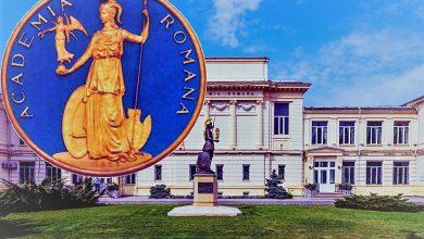 Photo of Ziua Academiei Române va fi marcată online printr-o sesiune dedicată aniversării lui Nicolae Iorga