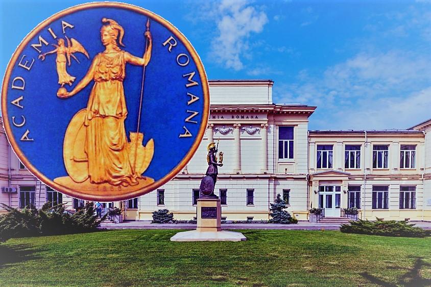 Ziua Academiei Române