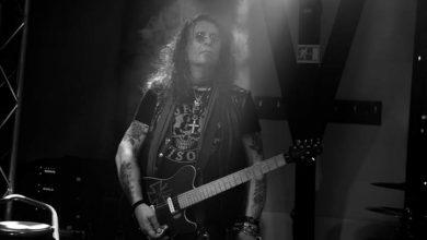 Photo of A murit Adi Bărar, fondatorul Cargo. Doliu în lumea muzicii rock din România