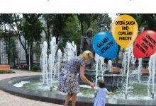 """Photo of Cum poți deveni """"părinte de profesie"""" în Sectorul 2 din București. Condiții de angajare"""