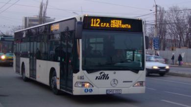 Photo of PMB, dezbatere publică privind soarta pe următorii 10 ani a transportului public din București. Ultimul anunț al Primăriei Capitalei
