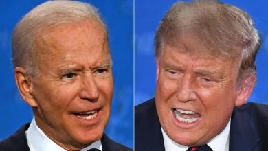 Photo of Ce cote au la pariuri Donald Trump și Joe Biden pentru alegerile SUA?