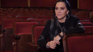 Photo of Răsturnare de situație. Beatrice Rancea este acuzată de deturnare de fonduri și la Opera din București