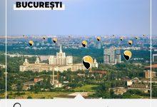 Photo of Tunsori la modă în orașul tău și cum găsești salonul potrivit, pe www.stailer.ro (P)