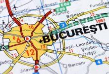 Photo of Bucureștiul în scenariul roșu. ACUM se decide soarta Capitalei. Întâlnire decisivă a autorităților