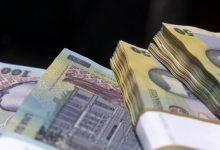 Photo of Klaus Iohannis a promulgat Legea bugetului pentru 2021. Cum se împart banii