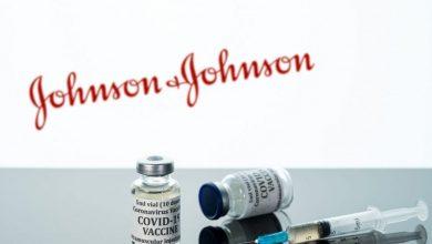 Photo of Prima tranșă de vaccin Johnson & Johnson a ajuns în România. Ce se întâmplă cu dozele primite