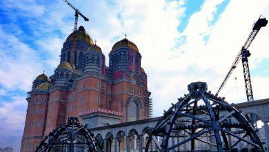 """Photo of Cum a apărut ideea construirii Catedralei Mântuirii Neamului. """"Patriarhul Daniel a schimbat total regulile jocului"""""""