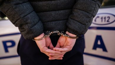 Photo of Trei dintre polițiștii care au torturat doi bărbați au fost arestați