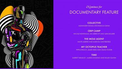 Photo of Filmul Colectiv, regizat de Alexander Nanau, dublă nominalizare la Oscar. Documentarul concurează pentru statueta de aur