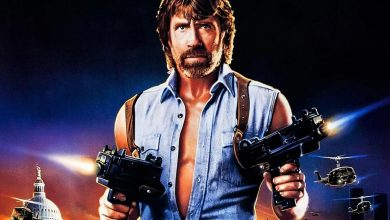 Photo of Azi e ziua lui Chuck Norris și nimic altceva. Cele mai glumețe glume cu actorul care le-a făcut pe toate și oricând poate mai multe