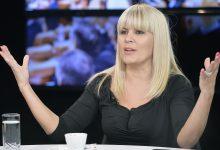 Photo of Liberă ca pasărea cerului. Elena Udrea are voie să plece din țară