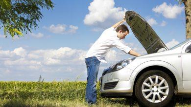 Photo of Situații neprevăzute cu care orice proprietar de mașină se poate confrunta (P)