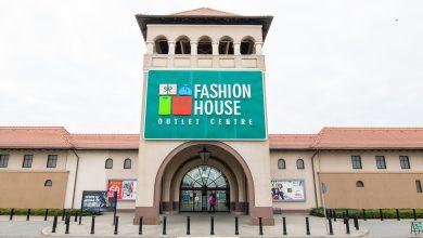 Photo of Două magazine Tommy Hilfiger și Calvin Klein se deschid la Fashion House. Reduceri de Super Shopping Day