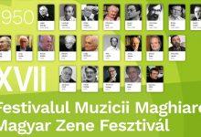 Photo of Încep înscrierile pentru Festivalul Muzicii Maghiare din București. În ce perioadă va avea loc