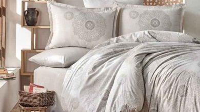 Photo of Cum să îți îmbunătățești designul camerei cu lenjeriile de pat (P)