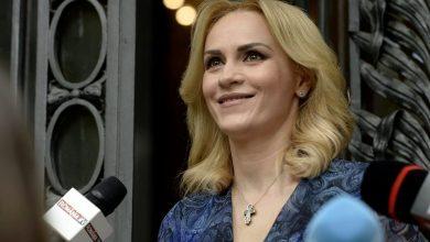 Photo of Gabriela Firea și-a anunațat prea devreme candidatura pentru Primăria Capitalei în 2024: Misiunea mea estesă salvez Bucureștiul de falșii salvatori