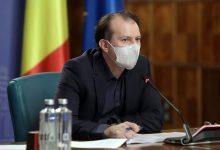 Photo of Spectacole-pilot la București. Cîțu: De la 1 iunie vom da drumul la mai multe evenimente