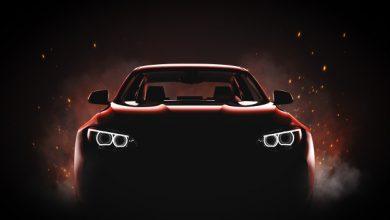 Photo of Cele mai rapide mașini diesel de vânzare (P)