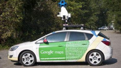 Photo of Maşinile Google Street View se întorc în România. Mai multe orașe mari, inclusiv București, vor avea parte de imagini actualizate