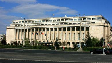 Photo of Prefecții din țară au fost eliberați din funcție. Cine va fi numit Prefectul Capitalei