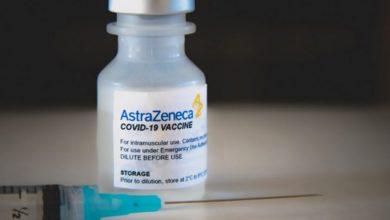 Photo of O nouă tranşă de vaccin AstraZeneca ajunge în România. Cercetătorii norvegieni au găsit o posibilă explicație pentru cheagurile sanguine apărute la unele persoane