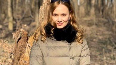 Photo of Liana Alexandru: Cum am descoperit că am COVID, tulpina sud-africană. Și încurcături înnebunitoare la DSP București