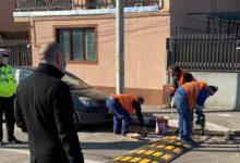 Photo of Limitatoare de viteză pe strada unde o șoferiță a omorât două fete