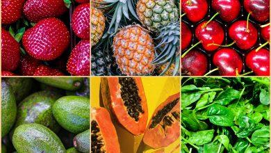 Photo of Otrava invizibilă: cele 12 alimente periculoase de care trebuie să te ferești, dar pe care le folosești în fiecare zi
