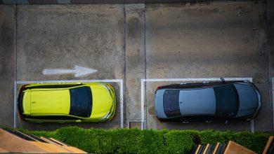 Photo of Primarii de sector din București cer CGMB creşterea taxelor de parcare. Tarife pornind de la 300 de lei pe an în Capitală