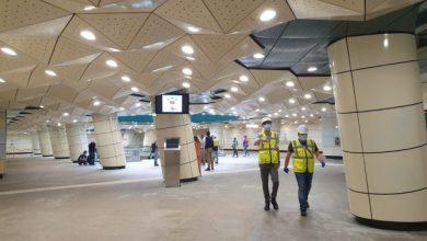 Photo of Metroul din Drumul Taberei, statistici după aproape 6 luni de la deschidere: Linia nu atrage foarte mulți călători