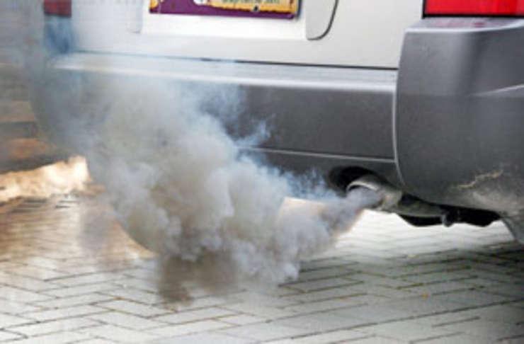 UE plănuieşte interzicerea tuturor motoarelor cu ardere internă
