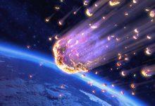 Photo of Fermier să fii, noroc să ai. I-a căzut meteoritul în curte și l-a vândut cu 150.000 de euro