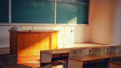 Photo of Ministrul Educației: Mai mulți copii s-au îmbolnăvit acasă decât la școală. Școlile trebuie închise ultimele