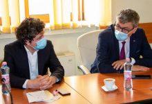 Photo of Nicușor Dan nu se lasă! Noi discuții cu ministrul Energiei privind situația Elcen și Termoenergetica. Se anunță noi investiții
