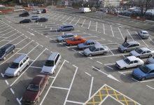 Photo of În Sectorul 2 vor fi construite zece parcări noi cu 367 de locuri. În ce cartiere vor fi