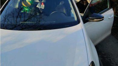 Photo of Scandal în Parcul Tineretului după ce o mașină a pătruns acolo ilegal. Un polițist local a fost lovit intenționat. Cum s-a terminat totul