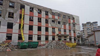 """Photo of A avut loc prima ședință de șantier pentru construirea """"Centrului Multifuncţional pentru Persoane Vârstnice din Sectorul 5"""". Declarația Primarului Piedone"""