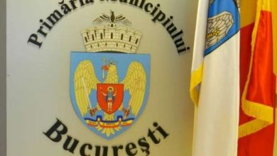 Photo of Ce măsuri vor fi impuse în București pentru limitarea răspândirii COVID-19. Primele informații de la DSP