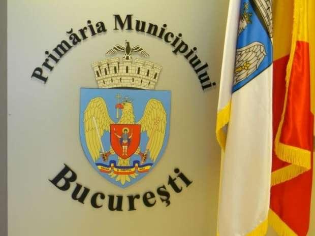 Consilierii generali USR PLUS cer dizolvarea a 16 companii municipale