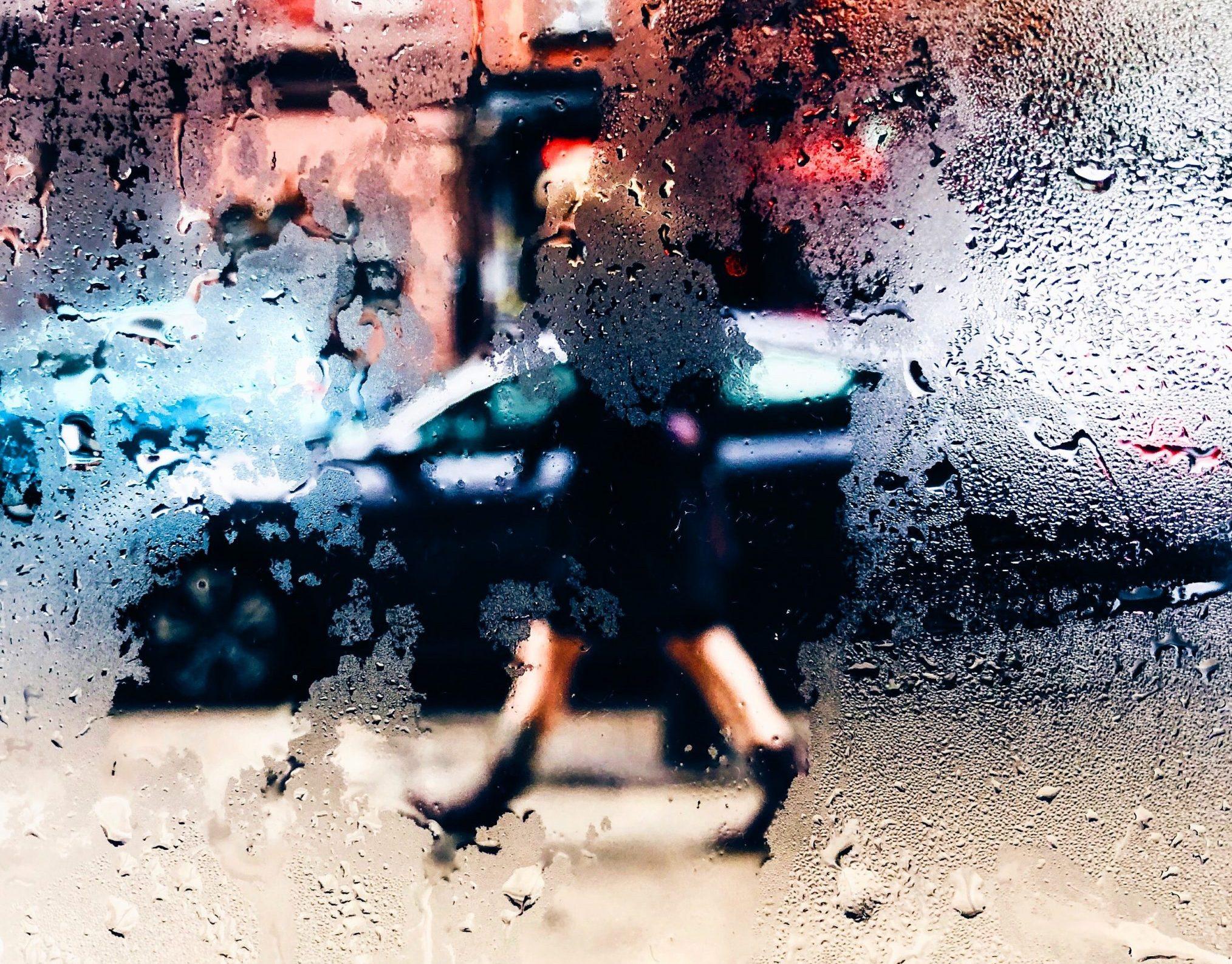 Vremea nu ne dă pace. ANM a emis o avertizare de ploi, vânt puternic și temperaturi extrem de scăzute în toată țara