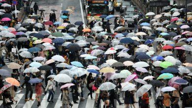 Photo of Prognoza meteo în București. ANM ne informează cât mai durează ploile