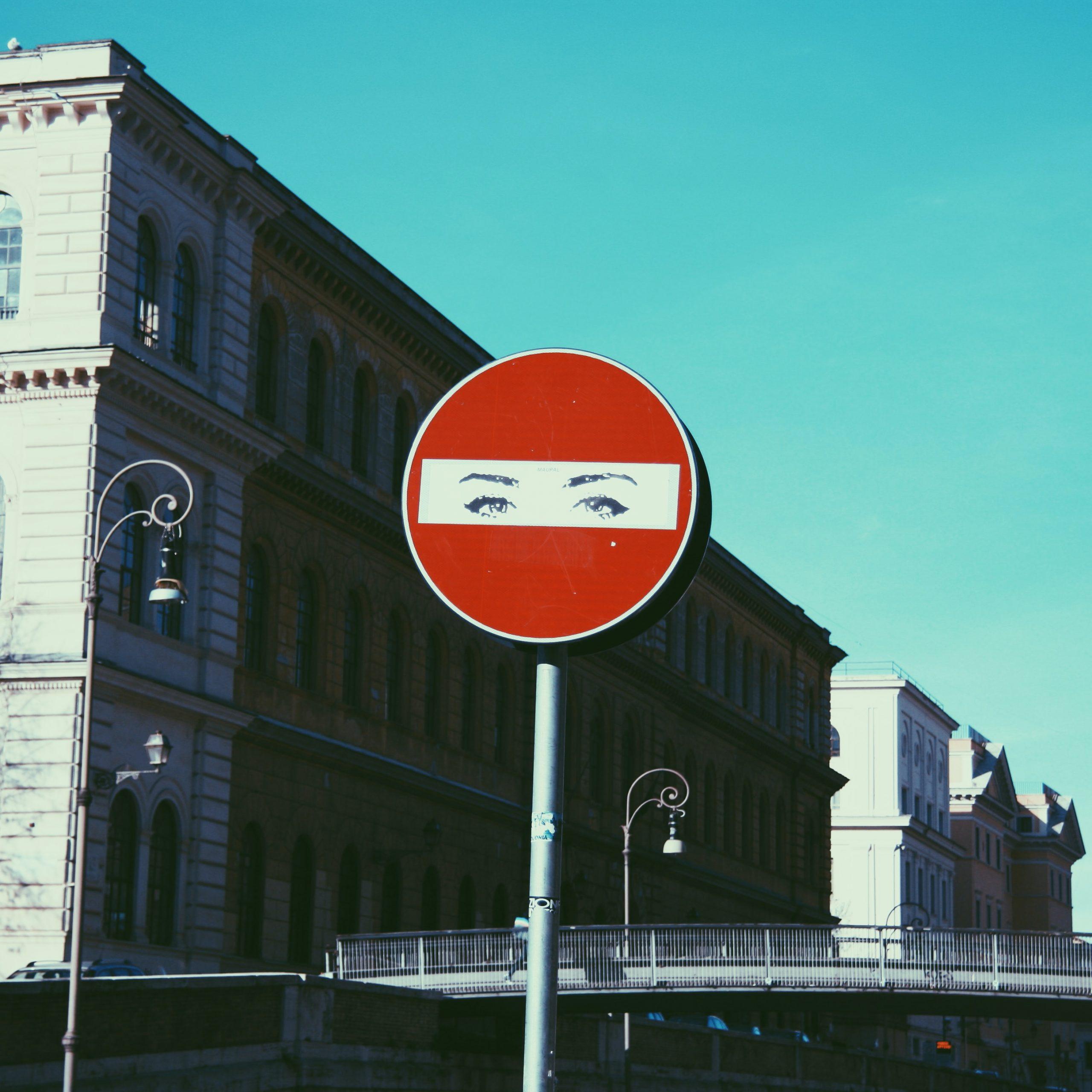 De la București, la Constanța. Restricții de weekend și pentru litoral, înainte de începerea sezonului turistic
