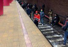 Photo of Sondaj despre protestul de la metrou care a paralizat circulația o zi întreagă. 64% dintre bucureșteni nu cred că acțiunea a fost justificată